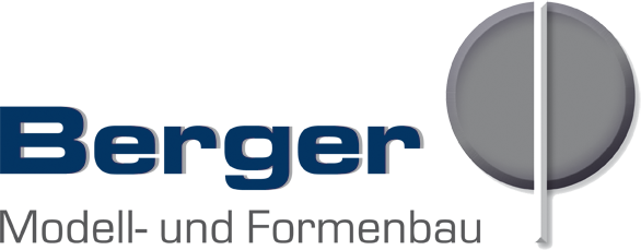 Berger Formenbau und Spritzguss | Korntal-Münchingen